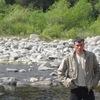 Сергей, 46, г.Новодвинск