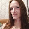 Света, 28, г.Калининград
