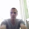 Владимир, 31, г.Кавалерово