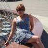 Татьяна!!!!!!!, 40, г.Лабытнанги