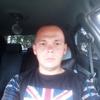 Сергей, 30, г.Рыбное