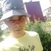 Андрей, 26, г.Вихоревка
