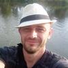 Сергей, 32, г.Токмак