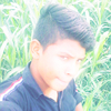 kamal sharma, 18, г.Пандхарпур