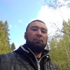 хусан, 29, г.Подпорожье
