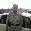 АЛЕКСАНДР, 50, г.Хорол