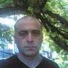 Slava, 44, г.Окница