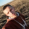 Вова, 24, г.Трускавец