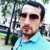Maykll Kerimov, 31, г.Махачкала