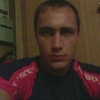 Дмитрий Владимирович, 36, г.Мелеуз
