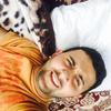 sehriyar, 28, г.Шуша