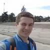 Сергей Вдовенко, 25, г.Кременчуг
