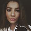 Юлия, 25, г.Кашира