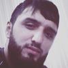 Мукеш, 21, г.Солнцево