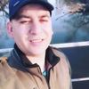 Kabir, 36, г.Киржач
