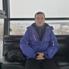Азат, 30, г.Нефтегорск