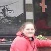 Куприенко Ирина, 24, г.Славутич