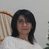 Nata, 50, г.Тбилиси
