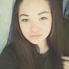 Виктория Ильина, 24, г.Губкин