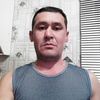 Мурат, 44, г.Сарыагач