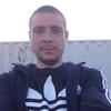 Денис, 36, г.Лобня