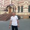 Ігор, 39, г.Долинская
