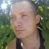 Антон, 31, г.Жашков