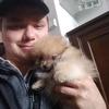 Alex, 27, г.Ровно