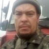 игорь, 41, г.Першотравенск
