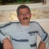 sason, 58, г.Нагария