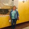 Татьяна Черемных, 48, г.Сосногорск