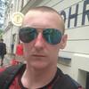 Александр, 28, г.Александрия
