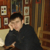 beckham, 26, г.Тосно