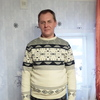 сергей, 44, г.Кирс