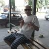 андрюха, 48, г.Бородянка