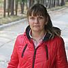 Наталья, 40, г.Жуков