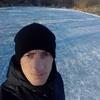 Дима, 37, г.Алексин