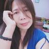 Ester Siallagan, 51, г.Джакарта
