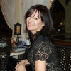 Svitlana Nykoruk, 50, г.Бруклин