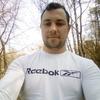 Alex, 25, г.Байконур