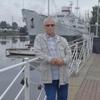 николай, 66, г.Каскелен