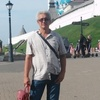 Rafis, 55, г.Новый Уренгой