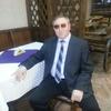 Геннадий, 62, г.Шатура