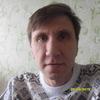 Володя, 45, г.Братск