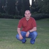 Alex, 41, г.Холон