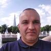 Артем, 50, г.Нурлат