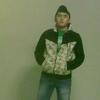 миша, 26, г.Тучково
