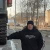 Влад Секрет, 41, г.Новомосковск