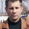Рома Бурунсус, 39, г.Бендеры