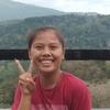 Angel May, 19, г.Манила